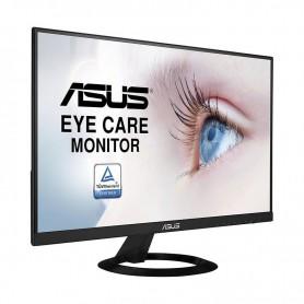 MONITOR 27 LED ASUS VZ279HE IPS HDMI VGA