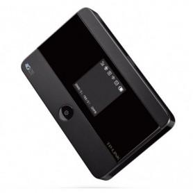 ROUTER TP-LINK 4G  M7350 WIFI V5.2