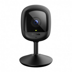 CAMARA D-LINK DCS-6100LH FULL HD 1080P WPA3 DIA-NOCHE SMART HOME