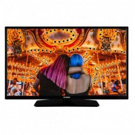 TV 32 HYUNDAI HY32H4020SW HD READY SMART TV WIFI MODO HOTEL NETFLIX