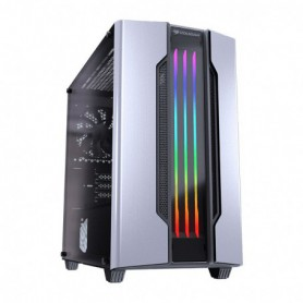 CPU COUGAR RYZEN 3 3100 GG B450M 2*8GBDDR4 RGB 1TB120 GTX1050 4GB 600W BRONZE