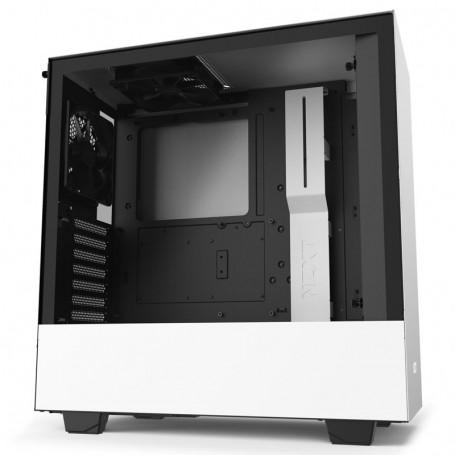 CPU NZXT I5 GG Z490 2*8GBRGB 1TB240 GTX1050TI4GB KRAKENM22 650W GOLD MOD WHITE