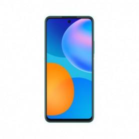 TELEFONO HUAWEI  P SMART 2021 P6.67 OC 4GB 128GB (48822) GREEN 51096ABX
