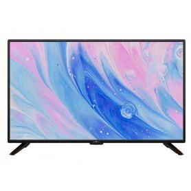 TV 40 LED SMARTECH FULL HD SMT40Z30FC1L1B1