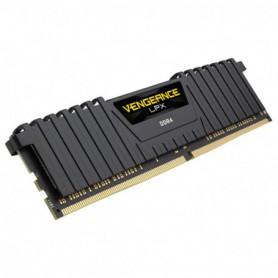 MEMORIA DDR4  8GB PC4-25600 3200MHZ CORSAIR VENGEANCE LPX C16 OPTIMIZADA AMD