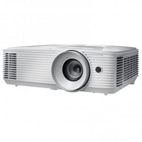 PROYECTOR   OPTOMA  XGA  X309ST 3D 3700ANSI 1024X768 25000:1 HDMI 10W