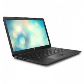 PORTATIL  HP I3 8GB 256GB SSD 15.6 FREEDOS 2V0C4ES