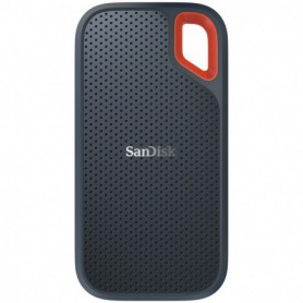 HD EXT SSD  500GB 2.5 SANDISK G25 USB3.1 SDSSDE60-500G-G25