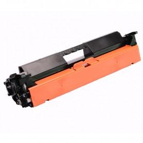 TONER HP 30A LJ PRO M203DNM203DWMFP M2227DWM227SDN  COMP NEGRO