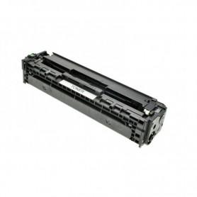 TONER HP 205A LJ M180NW COMP NEGRO CF530A