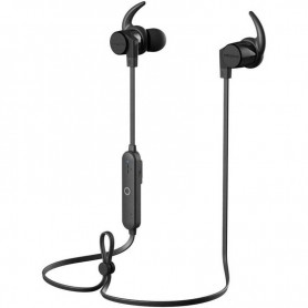 AURICULAR  CREATIVE OUTLIER ACTIVE V2 WIRELESS BLUETOOTH NEGRO