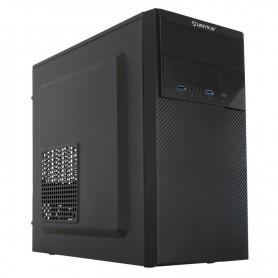 CPU 80 CORE I5 10400 GIGABYTE 8GBDDR4 240GBSSD VGA1050 TI OC 4GB USB3.0 85
