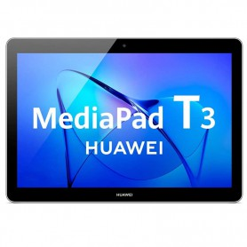 TABLET PC HUAWEI MEDIAPAD T3 P9.6IPS QC 2GB 16GB BT  A7 53011GCG