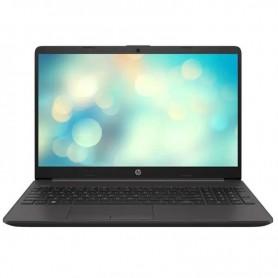 PORTATIL  HP AMD 255 G8 R3 3250U 8GB 256GBSSD 15.6 FREEDOS 27K51EA