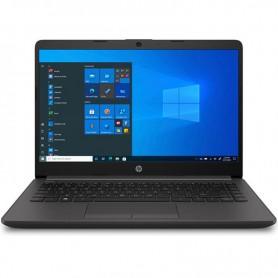 PORTATIL  HP CELERON 240 G8 N4020 8GB 256GBSSD 14 W10 2X7L7EA
