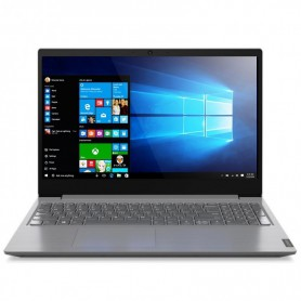 PORTATIL  LENOVO  I5 1035G1 8GB 256GBSSD 15.6FHD W10PRO V15-IIL IRON 82C500A3SP