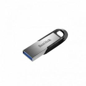 HD PORTATIL USB3 512GB SANDISK ULTRA FLAIR SDCZ73-512G-G46