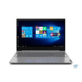 PORTATIL  LENOVO  CEL N4020 4GB 256SSD 15,6 W10 V15-IGL 82C3001VSP