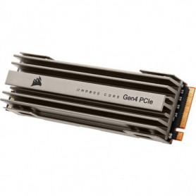 HD  SSD 1TB CORSAIR M.2 PCIE SERIE MP600 CORE CSSD-F1000GBMP600COR