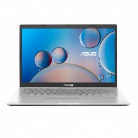 PORTATIL ASUS LAPTOP F415 I5 1035 8GB 512GB 14FHD TN W10 F415JA-EK395T