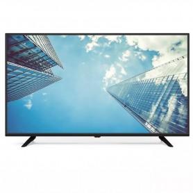 TV 50 HYUNDAI HY50U622ASW UHD ANDROID DVB-T2