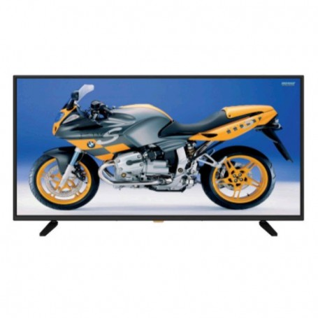 TV 40 HYUNDAI HY40F522ASW FHD AND9.0 1GB8GB WIFI DVB-T2S