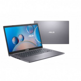 PORTATIL ASUS LAPTOP F415MA N4020 4GB 256GB 14HD W10 F415MA-BV163T