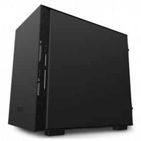CAJA  MINI-ITX NZXT H210B NEGRA CA-H210B-B1