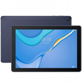 TABLET PC HUAWEI MEDIAPAD T10S P10.1IPS 2GB 32GB WIFI AZUL 53011DTD