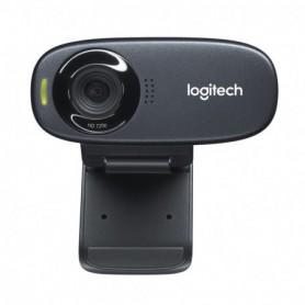 CAMARA WEBCAM LOGITECH HD C310 960-001065