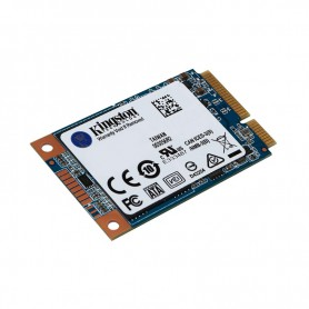 HD  SSD  120GB KINGSTON  MSATA SSDNOW SUV500MS120G