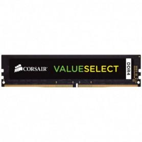 MEMORIA DDR4 32GB PC4-21300 2666MHZ CORSAIR VALUE CMV32GX4M1A2666C18