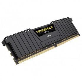 MEMORIA DDR4 16GB PC4-24000 3000MHZ CORSAIR VENGEANCE C16