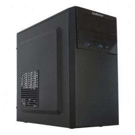 CPU  DUAL CORE G6400 GIGABYTE 8GBDDR4 1TB VGAIN