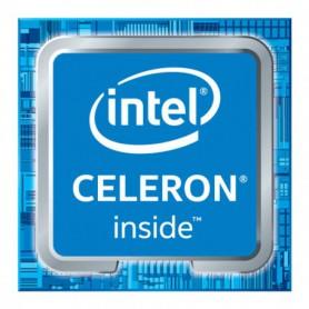 MICRO INTEL  CELERON G5905 S1200 3.5MHZ 2NUCLEOS 4MB 58W INBOX BX80701G5905
