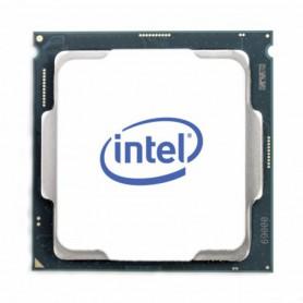MICRO INTEL  PENTIUM GOLD G6605 4.3GHZ S1200 4MB IN BOX BX80701G6605