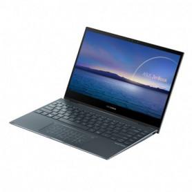 PORTATIL ASUS ZENBOOK FLIP I5-1035G4 16GB 512GB 13.3FHD W10 GREY UX363JA-EM189T
