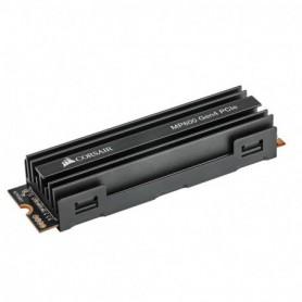 HD  SSD 1TB CORSAIR M.2 PCIE SERIE MP400 R2 CSSD-F1000GBMP400R2