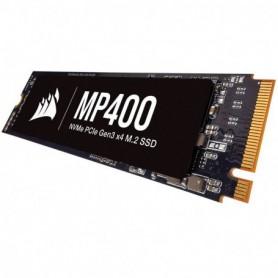 HD  SSD 2TB CORSAIR M.2 PCIE SERIE MP400 R2 CSSD-F2000GBMP400R2