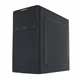 CPU 80 CORE I5 10400 GIGABYTE 8GBDDR4 240GBSSD VGAINT USB3.0 85