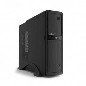 CPU  ACADEMICO T300_EDU GIGABYTE J1800 4GBDDR3 240GBSSD W10PRO