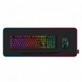 ALFOMBRILLA ENERGY GAMING MOUSE PAD ESG P3 HYDRO(WATER-RESISTANTEXTENDED)779260