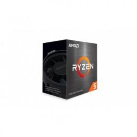 MICRO  AMD AM4 RYZEN 5 5600G 4.4GHZ 19MB WITH WRAITH STEA COOLER 100-100000252BOX