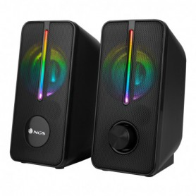 ALTAVOCES NGS GAMING GSX-150 RGB