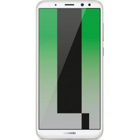 SMARTPHONE HUAWEI MATE 10 LITE P5.9 OC 4GB 64GB 4G 132MP FINGERP DSIM AND GOLD