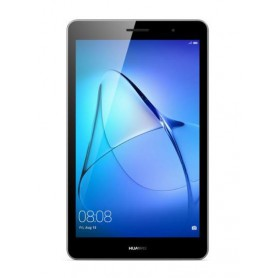 TABLET PC HUAWEI MEDIAPAD T3 P7IPS QC1.3 1GB 8GB BT 2MP A6 53018697