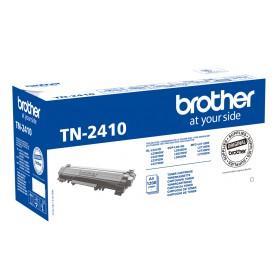 TONER BROTHER TN2410 2310D2350DW2370DN2375DWMFC2710DW2730DW ORI NEGRO