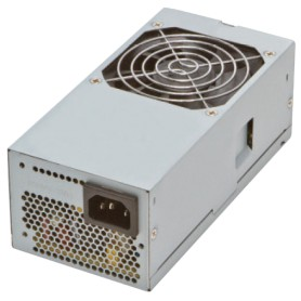 FUENTE DE ALIMENTACION ITX 250W FSP 85BRONZE 250-60GHT