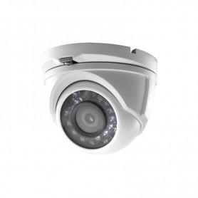VIGILANCIA CAMARA  SAFIRE DOMO IR 4N1 SF-DM941IB-F4N1 ECO IP66 1080P 3.6MM 20MIR