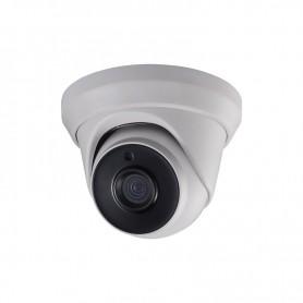 VIGILANCIA CAMARA  SAFIRE DOMO IR 4N1 SF-DM943-F4N1 ECO IP66 1080P 2.8MM 40MIR